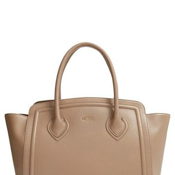 Women's Furla 'College - Large' Tote