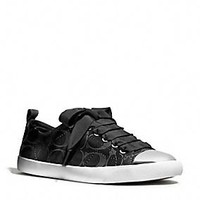 Shop Designer Sneakers, High Tops & Rain Boots at Coach.com