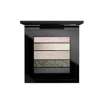 Veluxe Pearlfusion Shadow: Greenluxe | MAC Cosmetics - Official Site