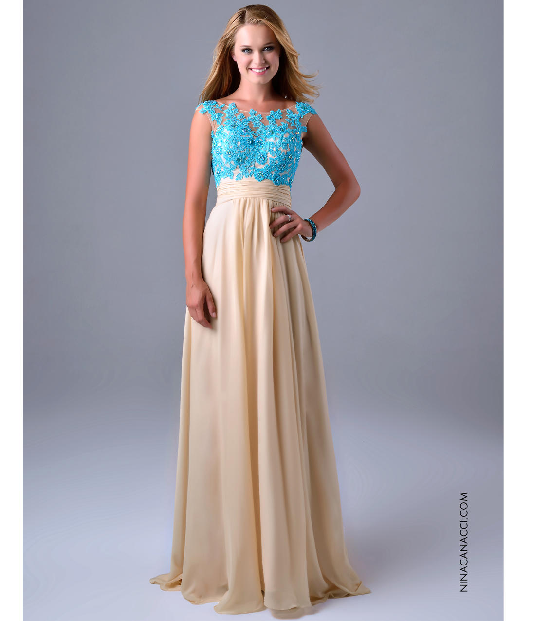 Prom Dress Stores In New Orleans Gown And Dress Gallery