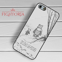 Winnie the Pooh piglet-1y4n for iPhone 4/4S/5/5S/5C/6/ 6+,samsung S3/S4/S5,S6 Regular,S6 edge,samsung note 3/4
