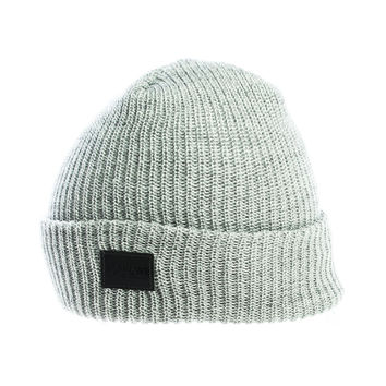 Pop Headwear Heather Skater Fool Beanie