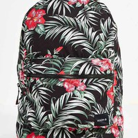 Nixon Everyday Tropical Backpack