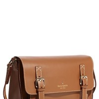 kate spade new york 'dixon place scout' crossbody bag | Nordstrom