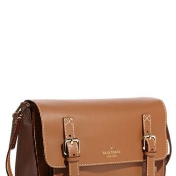 kate spade new york 'dixon place scout' crossbody bag   Nordstrom