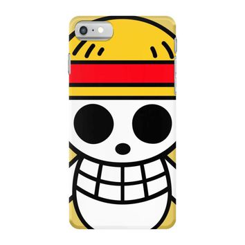 luffy iPhone 7 Case