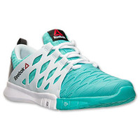 Women's Reebok ZRX TR Training Shoes