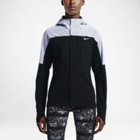 Nike Shieldrunner Flash Women's Running Jacket