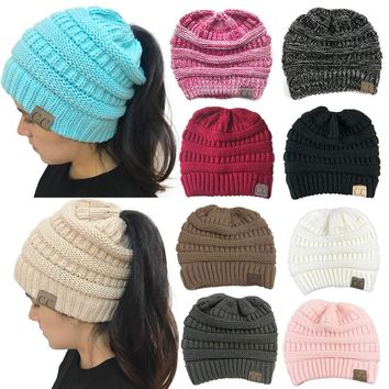 cbea41ad Best Cc Beanie Products on Wanelo