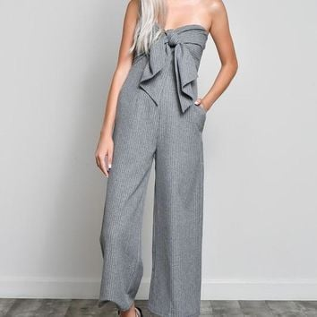 Maryela Jumpsuit