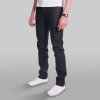 Unbranded Jeans UB101 Skinny - Buy Mens Designer Jeans at Denim Geek.