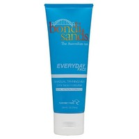 Bondi Sands Gradual Tanning Milk - Everyday Face - 75ml