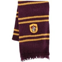Harry Potter Gryffindor House Scarf Costume Accessory NEW Cosplay Gift for Child