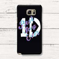 Best Song ever 1D Samsung Galaxy Case, iPhone 4s 5s 5c 6s Cases, iPod Touch 4 5 6 case, HTC One case, Sony Xperia case, LG case, Nexus case, iPad case, Cases