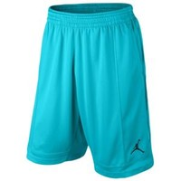 Jordan Retro 11 Tux Stripe Shorts - Men's