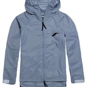 Nike SB Steele Windbreaker Jacket - Mens Jacket