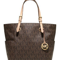 TOTES - HANDBAGS - Michael Kors