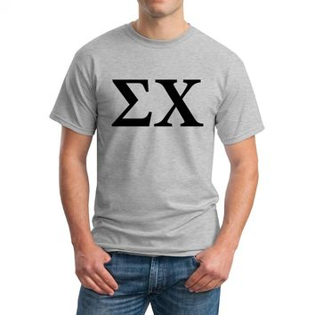 Sigma Chi Sorority T-shirt