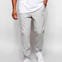 adidas Originals Fleece Trackpants AJ7888