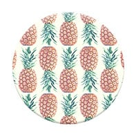 PopSockets Pineapples