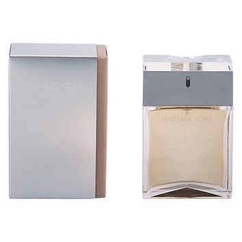 Women's Perfume Signature Michael Kors EDP