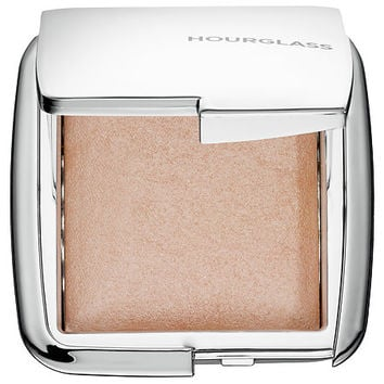 Ambient® Strobe Lighting Powder - Hourglass | Sephora