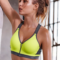 INCREDIBLE FRONT CLOSE SPORT BRA - Victoria's Secret