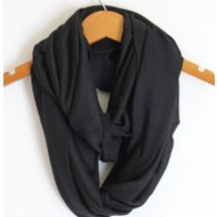 Scarves and Gloves  - Accessories
