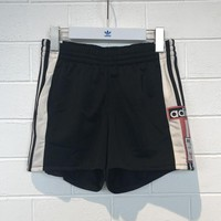 adidas Originals Adibreak Shorts