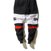 Sports Men Casual Pants [10309459655]