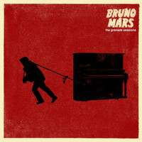 Bruno Mars - Grenade Sessions EP