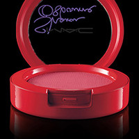 Sharon Powder Blush | M·A·C Cosmetics | Official Site