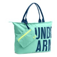 Under Armour UA Big Wordmark Tote