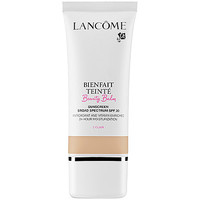 Bienfait Teinté Beauty Balm Sunscreen Broad Spectrum SPF 30 - Lancôme | Sephora