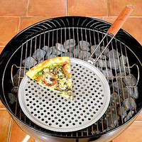 Pizza Grill Topper | Outdoor Dining| Kitchen & Dining | World Market