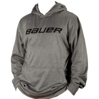 Bauer Adult Core Training Hoodie | DICK'S Sporting Goods