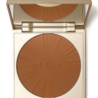 Stay All Day® Bronzer For Face & Body
