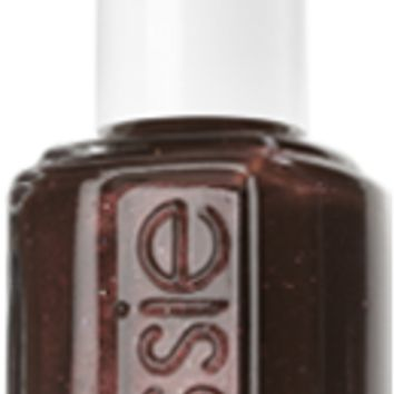Essie Wrapped In Rubies 0.5 oz - #628