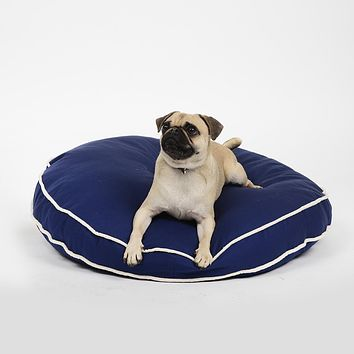 Benny Basic Circle Bed