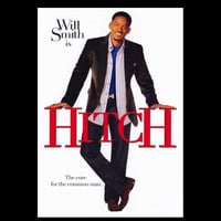 (DVD) Hitch