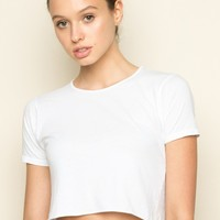 Lara Top - Tops - Clothing
