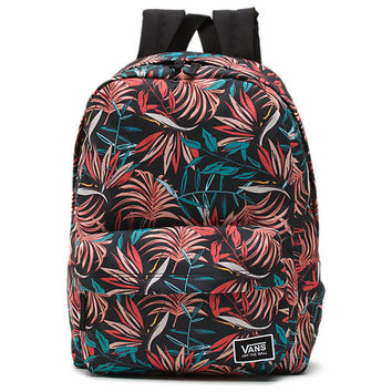 75c5f71824 Best Vans Realm Backpack Products on Wanelo