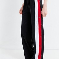 BDG Popper Tear-Away Track Pant | Urban Outfitters