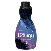 Downy Ultra Infusions Sweet Dreams Fabric Conditioner, 48 loads 41 fl oz - Walmart.com