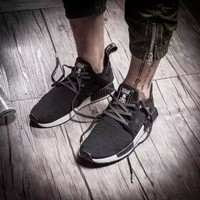 hcxx NMD XR1 Pk Mastermind Japan Edition