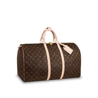 Products by Louis Vuitton: Keepall 55