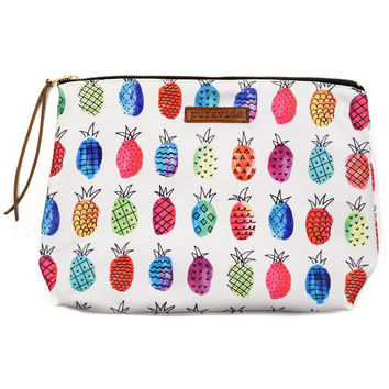 Pura Vida - Fruit Punch Clutch
