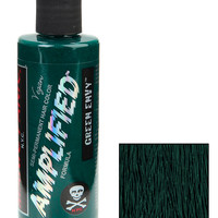 Manic Panic Amplified Semi-Permanent Green Envy Hair Dye