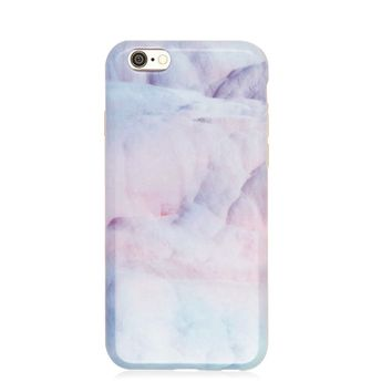 Abstract Case For iPhone 6/6s
