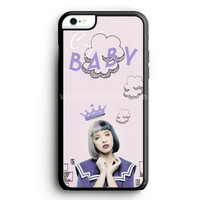 Melanie Martinez Doodle iPhone 6 Case  | Aneend.com